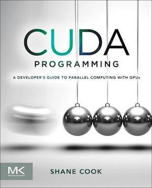 CUDA Programming