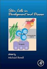 Stem Cells in Development and Disease (Current Topics in Developmental Biology, nr. 107)
