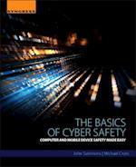 Basics of Cyber Safety
