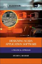 Designing SCADA Application Software