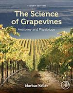 Science of Grapevines af Markus Keller