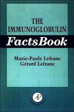 The Immunoglobulin FactsBook af Lefranc