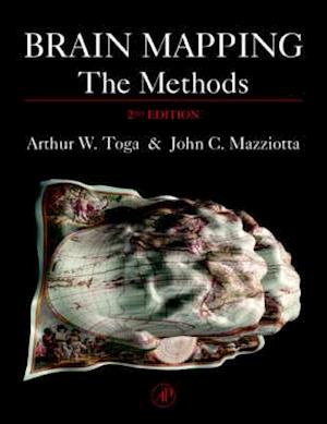 Brain Mapping: The Methods
