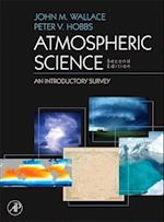 Atmospheric Science (International Geophysics, nr. 92)