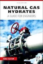 Natural Gas Hydrates 3e
