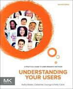 Understanding Your Users (Interactive Technologies)