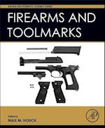 Firearm and Toolmark Examination and Identification (Advanced Forensic Science Series)