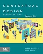 Contextual Design (Interactive Technologies)