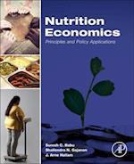 Nutrition Economics