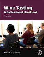 Wine Tasting (Food Science Technology)