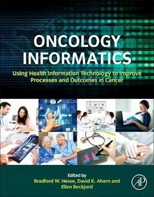 Oncology Informatics