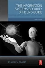 Information Systems Security Officer's Guide af Gerald Kovacich
