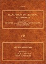 Neuropathology (Handbook of Clinical Neurology)