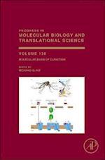 Molecular Basis of Olfaction