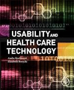 Usability and Health Care Technology