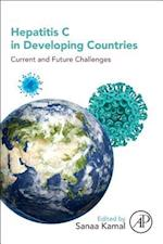 Hepatitis C in Developing Countries