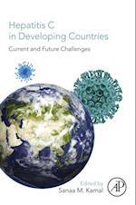Hepatitis C in Developing Countries