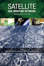 Satellite Soil Moisture Retrieval