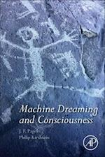Machine Dreaming and Consciousness