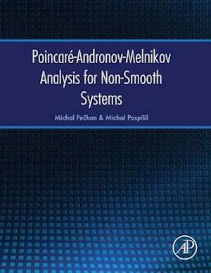 Poincare-Andronov-Melnikov Analysis for Non-Smooth Systems