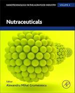 Volume 4 Nutraceuticals