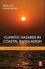 Climatic Hazards in Coastal Bangladesh af Bimal Paul, Harun Rashid