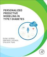 Personalized Predictive Modelling in Type 1 Diabetes