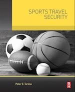 Sports Travel Security af Peter Tarlow