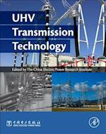 UHV Transmission Technology