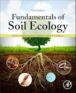 Fundamentals of Soil Ecology af David C. Coleman