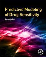 Predictive Modeling of Drug Sensitivity af Ranadip Pal