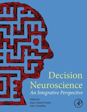 Decision Neuroscience