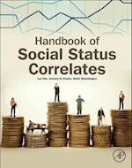 Handbook of Social Status Correlates