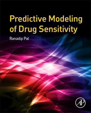 Predictive Modeling of Drug Sensitivity
