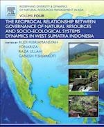 Redefining Diversity and Dynamics of Natural Resources Management in Asia