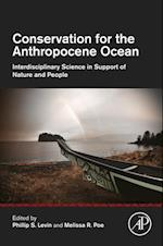 Conservation for the Anthropocene Ocean