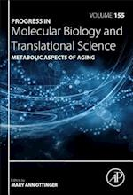 Metabolic Aspects of Aging (Progress in Molecular Biology and Translational Science)