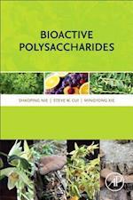 Bioactive Polysaccharides