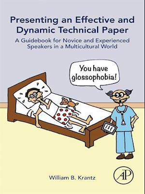 Presenting an Effective and Dynamic Technical Paper