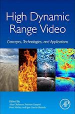 High Dynamic Range Video