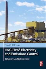 Coal-Fired Electricity and Emissions Control