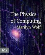 Physics of Computing