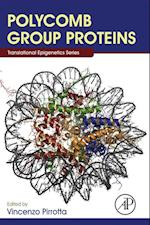 Polycomb Group Proteins af Vincenzo Pirrotta