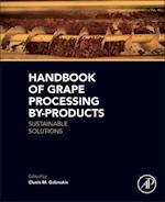 Handbook of Grape Processing By-Products af Charis Michel Galanakis