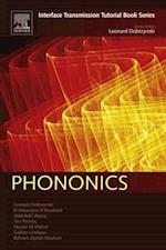 Phononics (Interface Transmission Tutorial Book Series)