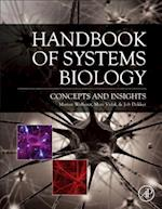 Handbook of Systems Biology