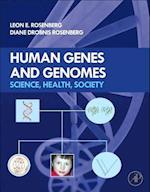 Human Genes and Genomes