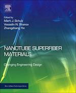 Nanotube Superfiber Materials (Micro & Nano Technologies)