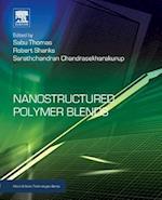 Nanostructured Polymer Blends (Micro & Nano Technologies)