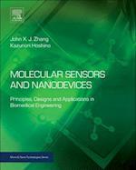 Molecular Sensors and Nanodevices (Micro & Nano Technologies)